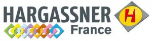 Hargassner France