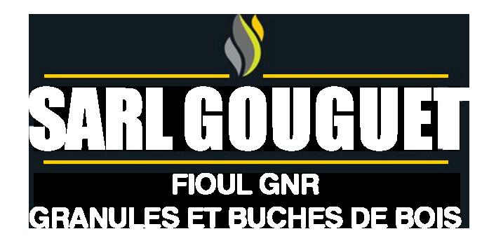 GOUGUET (SARL)